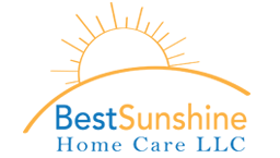 New Life Homecare